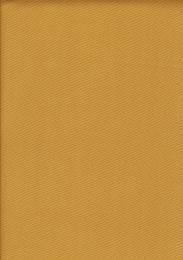 Uni Gelb, Breite 160 cm, Pflegeleichtes Mischgewebe
