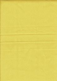 Baumwolle Uni Grün, Breite 160 cm