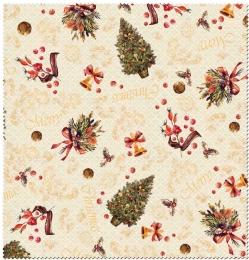 Baumwolle, Lace allover, Breite 140 cm